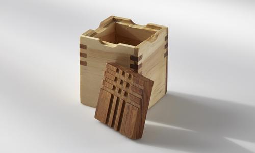1447154035 small box 0014
