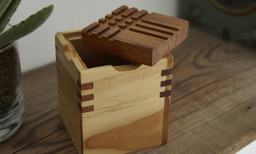 1447153558 smallbox env 0044