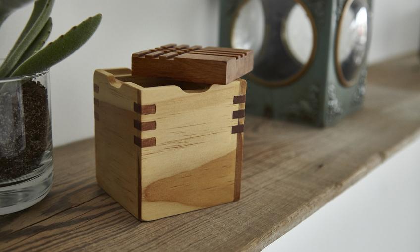 1447153569 smallbox env 0045