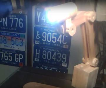 1447548534 desk%20lamp