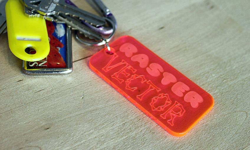 1384218724 rastvect keychain