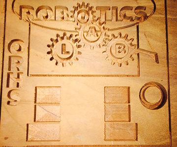 1448841214_roboticslabsign