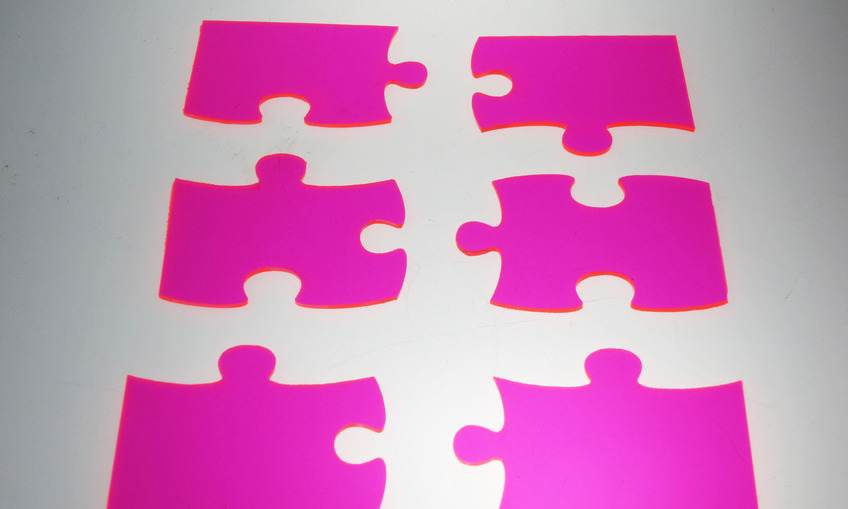 1384217362 pinkpuzzle01