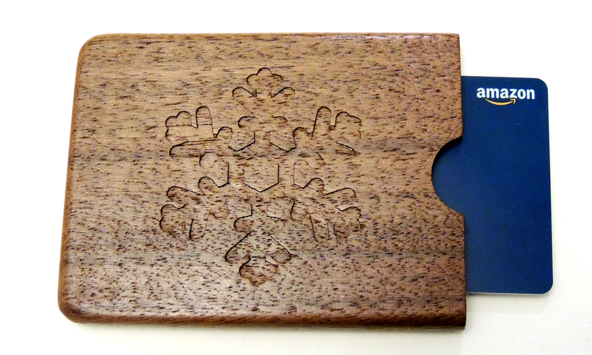 1449207994 wood card holder 1