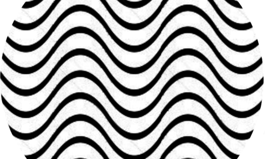 1449698962 pattern