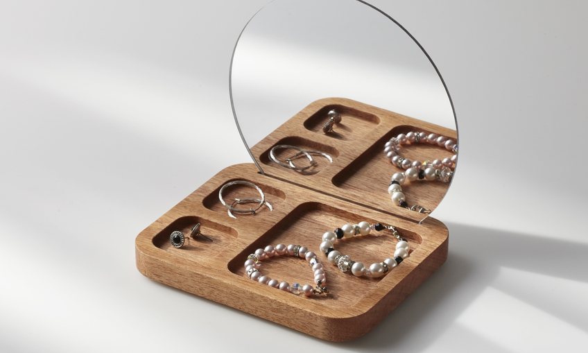1451413307 jewelrytray 0015