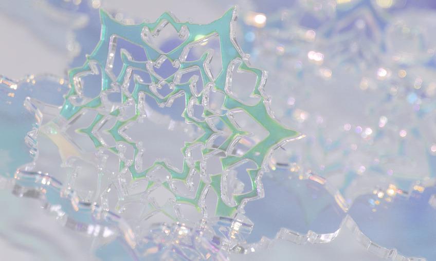 1384219006 snowflakes
