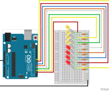 1452537411 arduino circuit 04 01