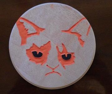 1452710135 grumpy%20cat