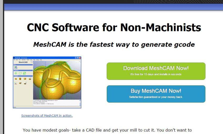1453591793 meshcam website screenshot