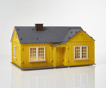 1454706146 house 0012