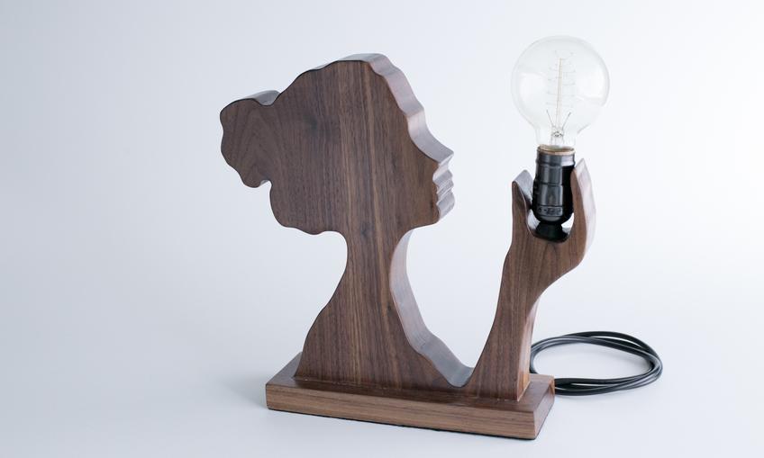 1455738864 scalesoffmedia silo lamp inventablesimg 0112