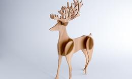 1455738980 scalesoffmedia reindeer inventablesimg 0072