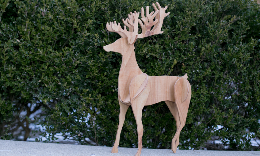 1455738986 scalesoffmedia reindeer inventablesimg 0390