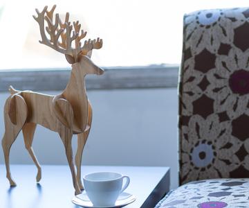 1455739065 scalesoffmedia reindeer inventables0r0a0969