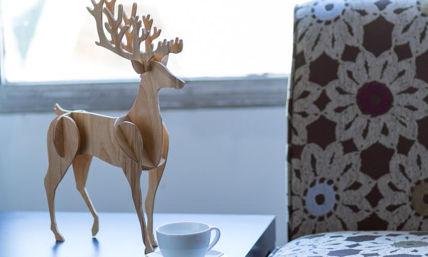 1455739136 scalesoffmedia reindeer inventables0r0a0969