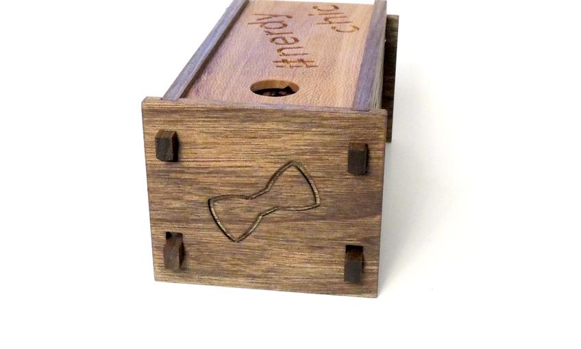 1455855801 box1
