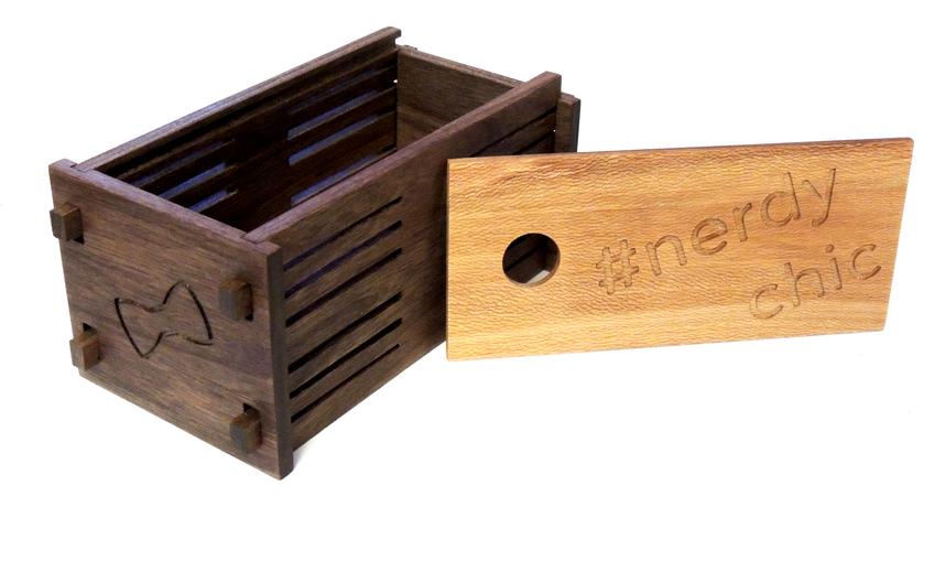1455855822 box5