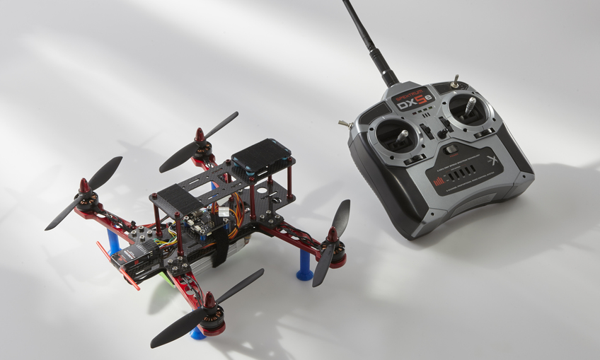 1458316939 quadcopter 0015