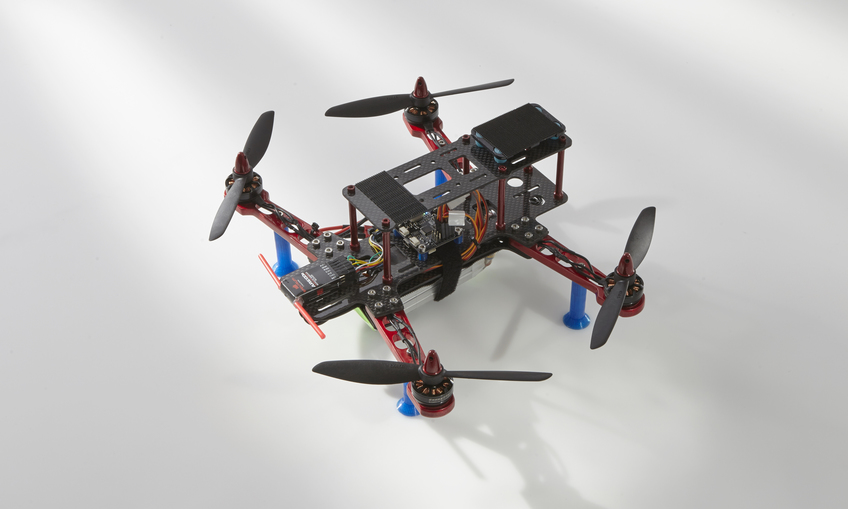 1458316966 quadcopter 0030