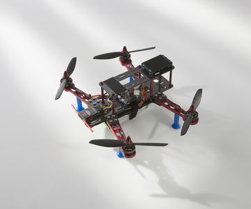1458316966_quadcopter_0030