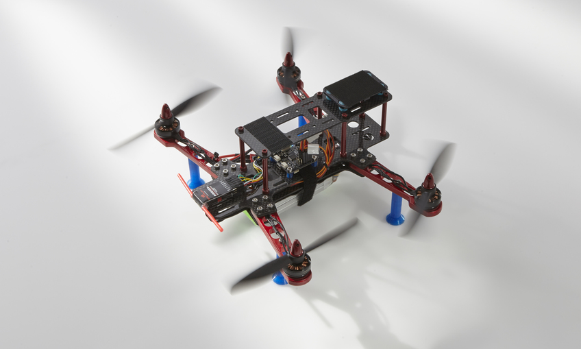 1458316980 quadcopter 0031