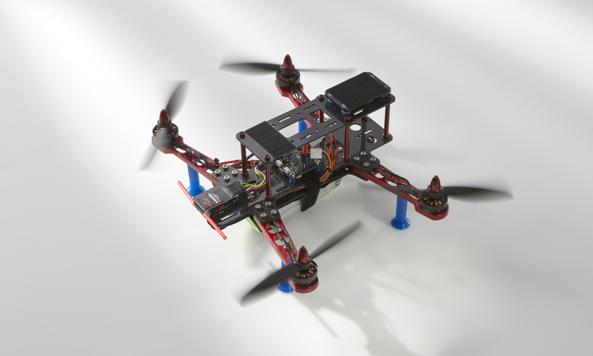 1458316994 quadcopter 0039