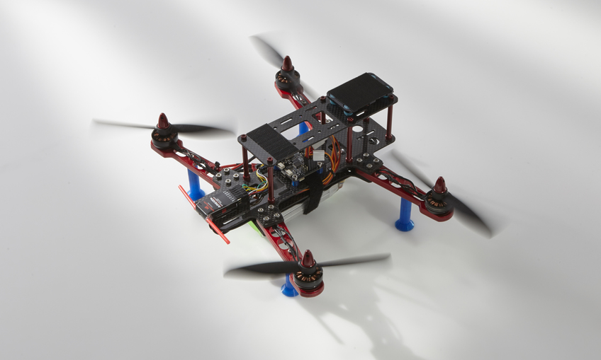 1458317029 quadcopter 0042