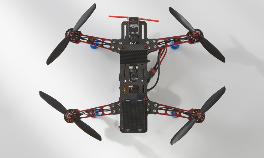 1458317113 quadcopter 0065