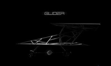 1384219203_glider