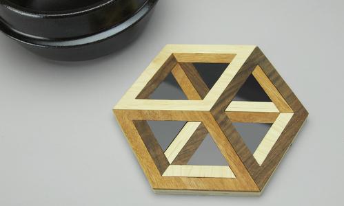 1461868609 cube d