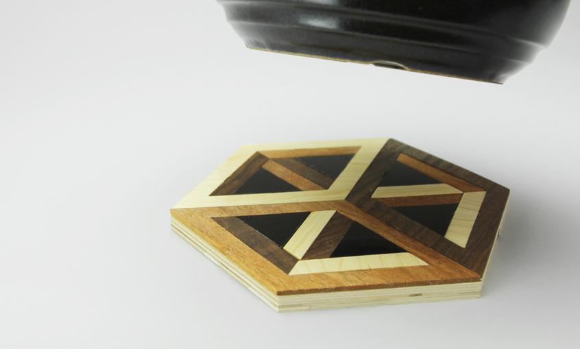 1461868696 cube c