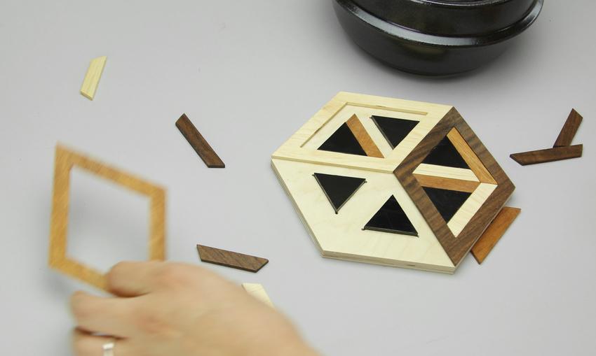 1461868711 cube a