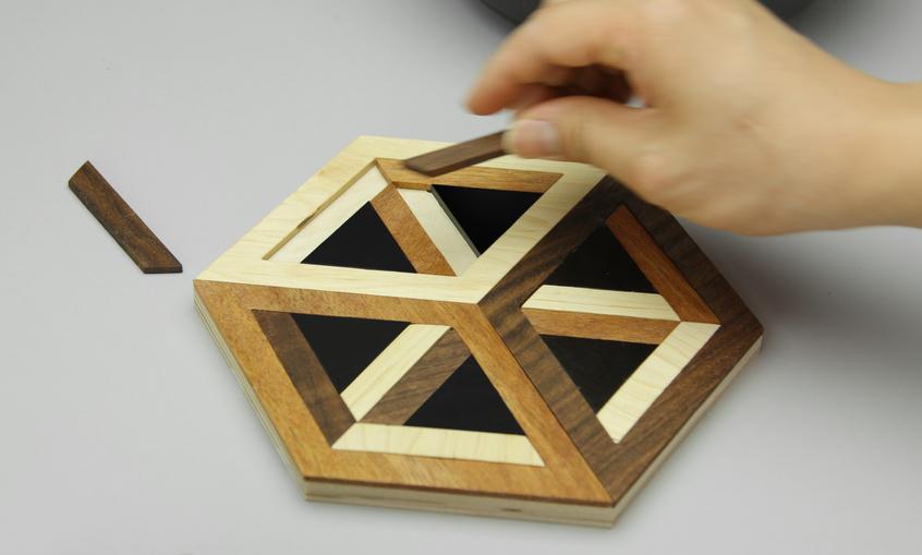 1461868717 cube b