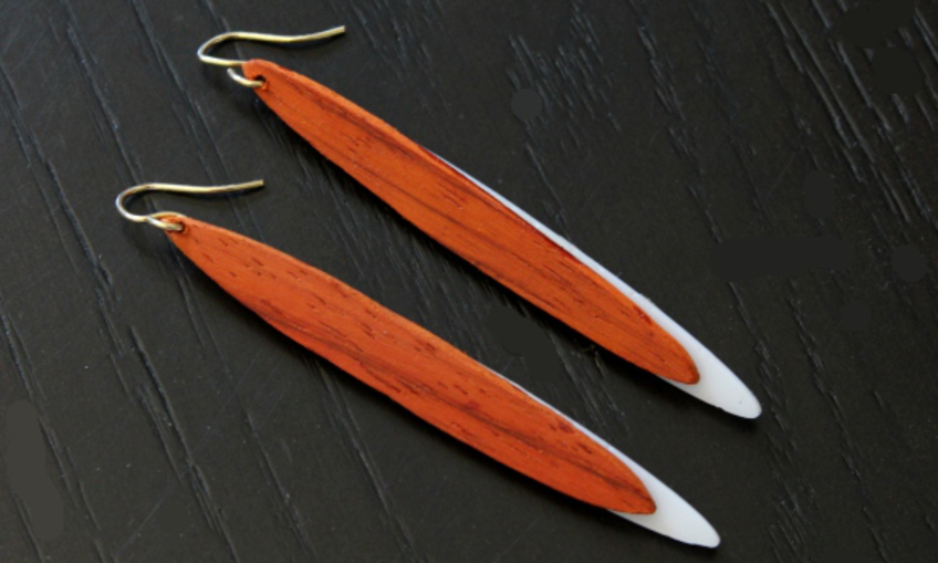 1384219430 padauk%20earrings