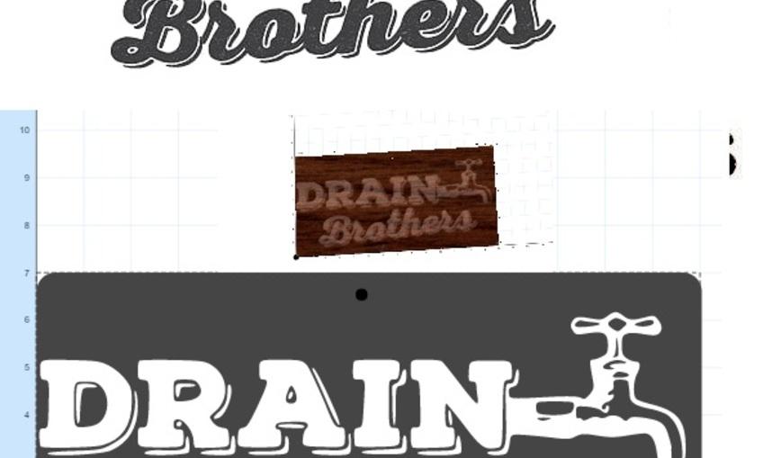 1466714826_drain-mock