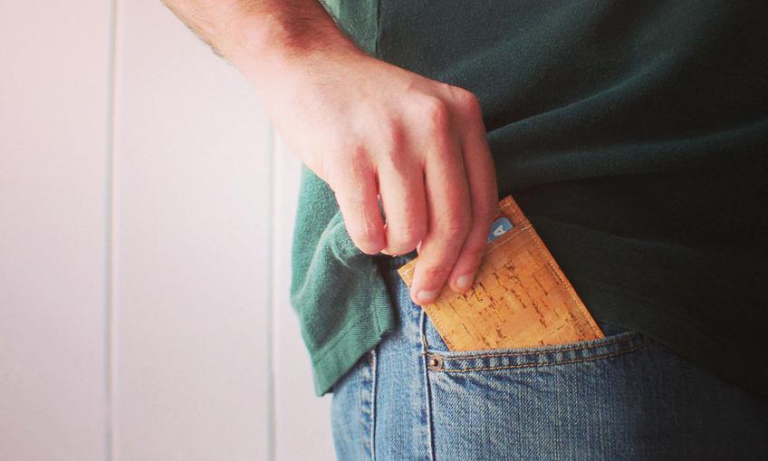 1384219434 cork.slim.wallet17
