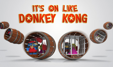 1384219436_donkey_kong_derby_car_001