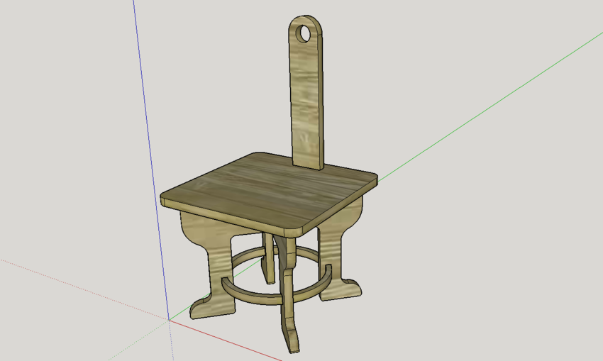 1466883855 stool2%20assembled%20wide