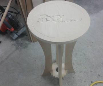 1467493282 stool2
