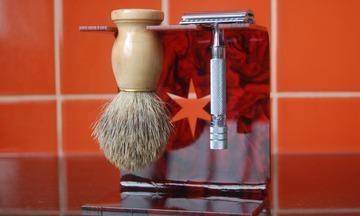 1384219479 brushstandbathroom