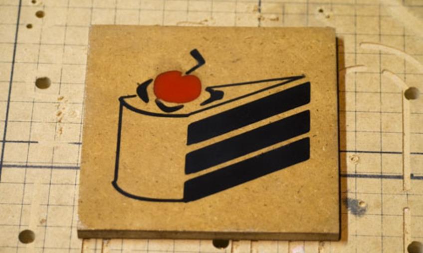 1470970289_cake1_1