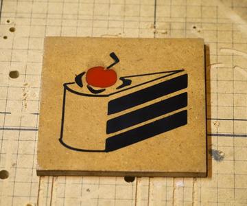 1470970289 cake1 1