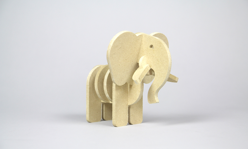 1472498741 elephant1