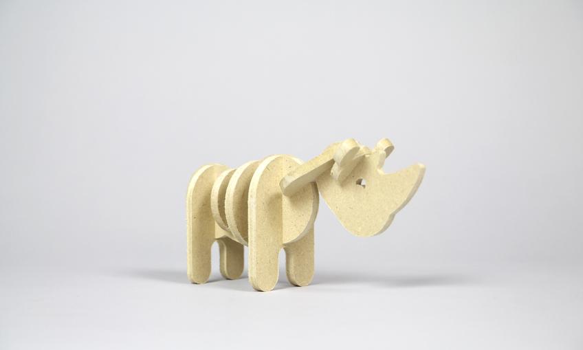 1472498778 rhino1