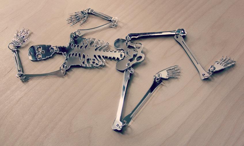 1384219757 skeleton mirror6