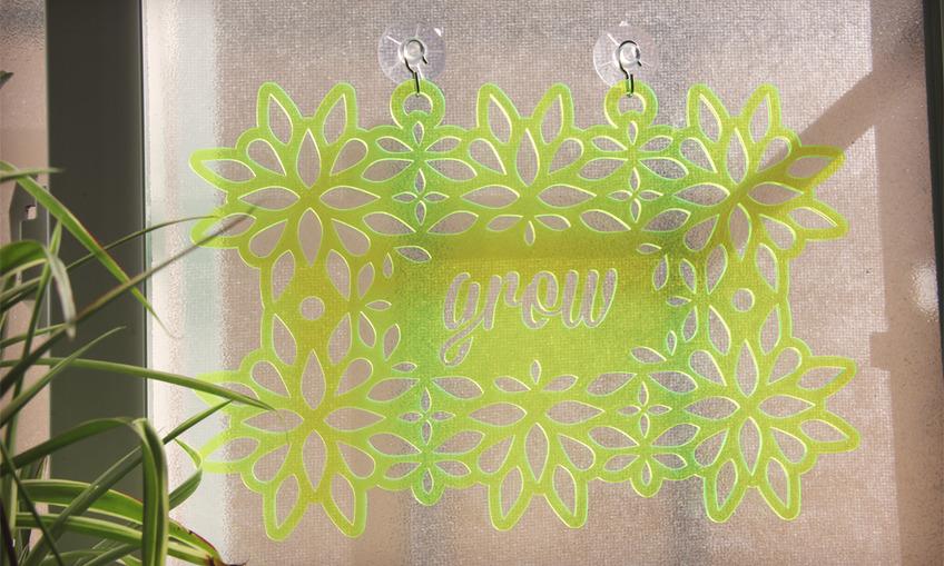 1384219786 grow neongreen plant
