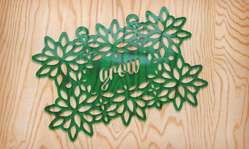 1384219788 greengrow wood