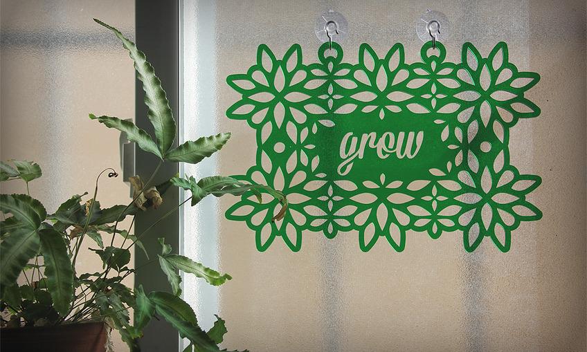 1384219790 greengrowwindow