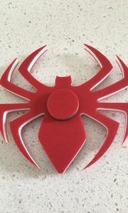 1489516809 spider fidget spinner
